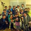 YJC FC2