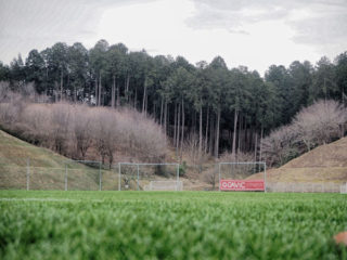 新加入の選手もいるから 2019水戸ホーリーホック予習してきます。